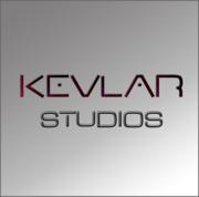 Kevlar Studios