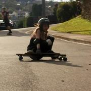 Kiwi Alex