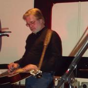 Jerry Ryan