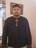 Muhammad Ahsan Malik