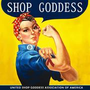 Shop Goddess
