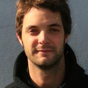 Kyle Robbins
