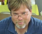 Joel Busse