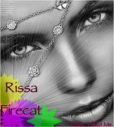 Rissa Firecat
