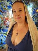Mary Liden