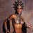 Phoenix Nefertari