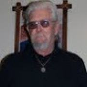 Rev William Greyowl