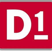D1 Sports Training Raleigh