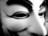 Voldo[Anonymous]