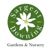 Sargent Downing Gardens
