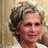 Joanne Davis