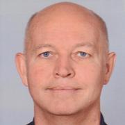Franz Moisl