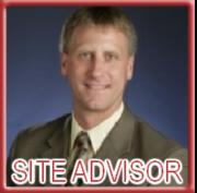 Scott Miller, Advisory Member