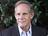 Bill Evans, CREPIG Advisor