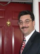 Rick Girone