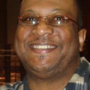 Demetrius Mathis