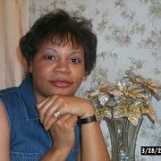 Lorri Brown