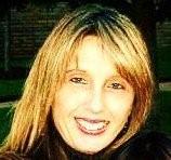 Laurie Kash