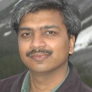 Yogesh Prajapati