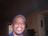 Khalid Shakur