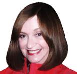 Kay Steele Faulk