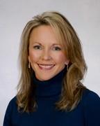 Angela Marshall, CPA, MBA, CCIM