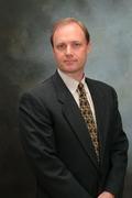Mark McHenry