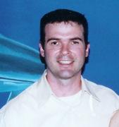 Jeff Trammell