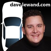 Dave Lewand | @davelewand