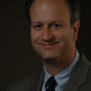 Jeff Vinzani