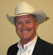 Gary R. Jordan