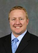Travis Gutke