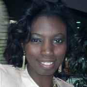 Ginneha Richardson