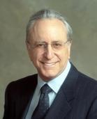 N. Mitchell Feinstein