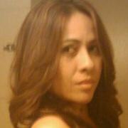 Cheryl Aiwohi