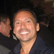 Mark Morales