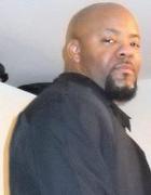 Demetrius Simpson