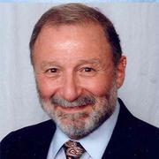 Frank J. Festa