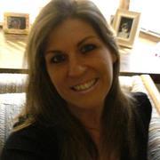 Kimberly Potokar