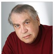 Charles Hernandez