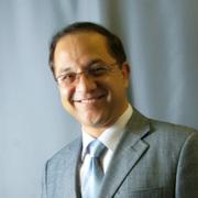 Aziz Amiri