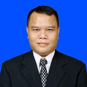 Dani Kurniawan