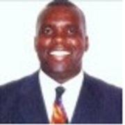 Charles K. Shell Sr.