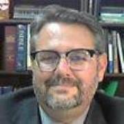 Sarner Lawrence