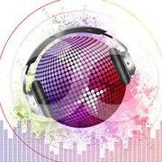 Soundhouse Events
