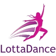 Lotta Dance