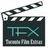 Toronto Film Extras