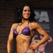 Lori Clemente