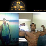 Michael Anthony Haynes