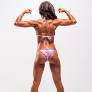 Michelle Turney
